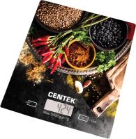 Кухонные весы Centek CT-2462 (специи) -