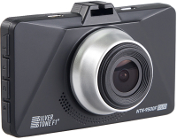 Автомобильный видеорегистратор SilverStone F1 NTK-9500F Duo -