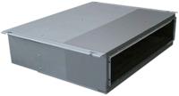 Сплит-система Hisense AUD-24HX4SZH1 / AUW-24H4SZ -