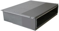Сплит-система Hisense AUD-36HX6SAHH1 / AUW-36H6SA -