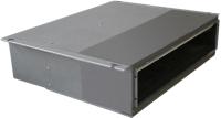 Сплит-система Hisense AUD-48HX4SPHH / AUW-48H6SE1 -