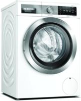 Стиральная машина Bosch WAX32FH1OE -