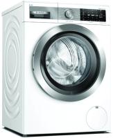 Стиральная машина Bosch WAX32EH1OE -