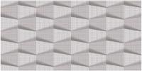 Декоративная плитка Axima Торонто Геометрия (250x500) -