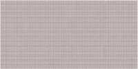 Плитка Axima Торонто (250x500, темный) -