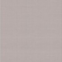 Плитка Axima Торонто (400x400) -