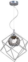 Потолочный светильник Vitaluce V4571-9/1S -