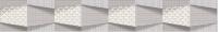 Бордюр Axima Торонто G (500x75) -