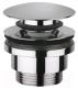 Донный клапан Paffoni ZSCA050CR -