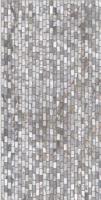 Плитка Axima Венеция низ (300x600, серый) -