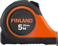 Рулетка Finland 1939-5 -