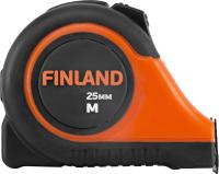 Рулетка Finland 1939-8 -