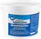 Средство для бассейна дезинфицирующее Aqualeon DB0.5T -