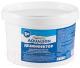 Средство для бассейна дезинфицирующее Aqualeon DB1.5T -