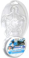Поплавок-дозатор для бассейна Aqualeon DK0.2TP -