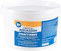 Коагулянт для бассейна Aqualeon KO1.5T -