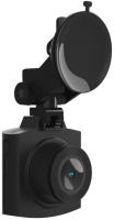 Автомобильный видеорегистратор Ritmix AVR-570 -