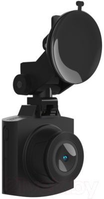 Автомобильный видеорегистратор Ritmix AVR-570