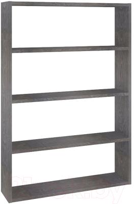 Полка Кортекс-мебель КМ 26