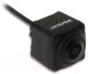 Камера заднего вида Alpine HCE-CS1100 -