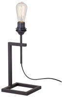 Прикроватная лампа Vitaluce V4751-1/1L -