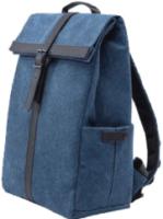 Рюкзак Xiaomi Ninetygo Grinder Oxford / 38 785 (темно-синий) -