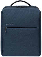 Рюкзак Xiaomi Mi City 2 / 38 790 (синий) -