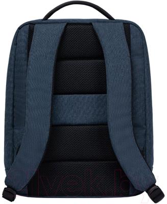 Рюкзак Xiaomi Mi City 2 / 38 790 (синий)