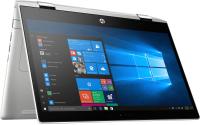 Ноутбук HP ProBook x360 440 G1 (6MS55EA) -