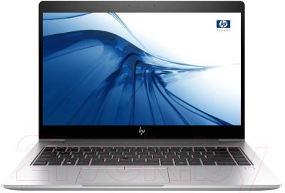 Ноутбук HP EliteBook 840 G6 (9FT32EA)