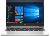 Ноутбук HP ProBook 440 G7 (9CC75EA) -
