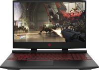 Игровой ноутбук HP Omen 15-dc1045ur (7GL82EA) -