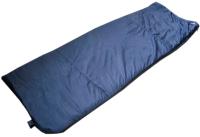 Спальный мешок Максфрант СО-2 (синий) -
