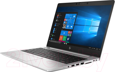 Ноутбук HP EliteBook 745 G6 (6XE84EA)