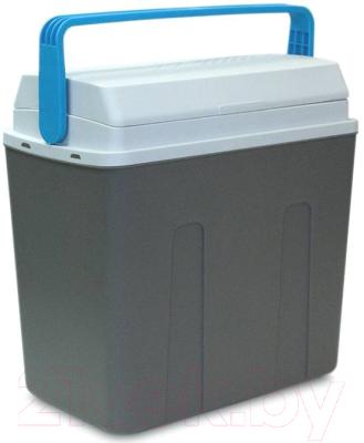 Автохолодильник AVS CC-22NB / A07140S (22л)