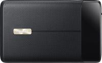 Внешний жесткий диск Apacer AC731 1TB USB3.1 (AP1TBAC731B-1) -
