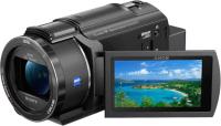 Видеокамера Sony FDR-AX43 -