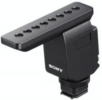 Микрофон Sony ECM-B1M -
