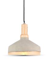 Потолочный светильник V-TAC SKU-3854 -