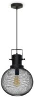 Потолочный светильник V-TAC SKU-3859 -