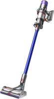 Вертикальный пылесос Dyson V11 Absolute Extra Pro -