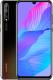 Смартфон Huawei Y8p / AQM-LX1 (полночный черный) -