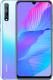 Смартфон Huawei Y8p / AQM-LX1 (светло-голубой) -