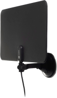 Цифровая антенна для тв Harper ADVB-2825 -