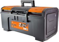Ящик для инструментов TDM SQ1032-0206 -