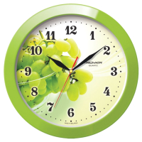 Настенные часы Тройка 11121161 -