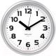 Настенные часы Тройка 21270216 -