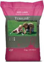 Семена газонной травы DLF Кидс Лоун (7.5кг) -