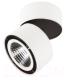 Точечный светильник Lightstar Forte Muro 213816 -