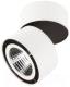 Точечный светильник Lightstar Forte Muro 214816 -